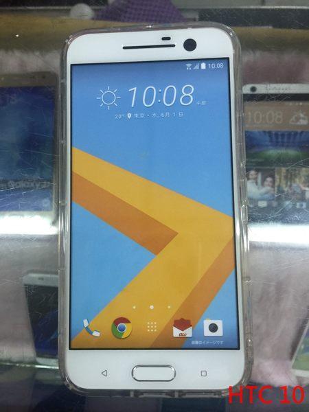 【AB656】 空壓殼 防摔手機殼 HTC A9 X9 X10 Desire 728 825 830 XP XZ XZP XZS XC XA XA1 X Z5 Plus XA Ultra