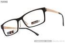 PIOVINO 光學眼鏡 PVIN105...