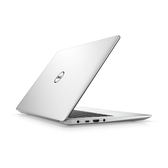 Dell 13-5370-R1628STW銀 第八代13吋SSD獨顯筆電 (加碼送羅技無線鼠)
