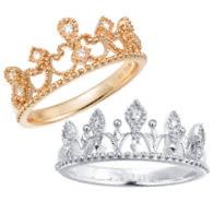 女王的秘密