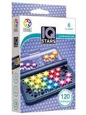 【SMART GAMES 】IQ 星星大挑戰桌上遊戲