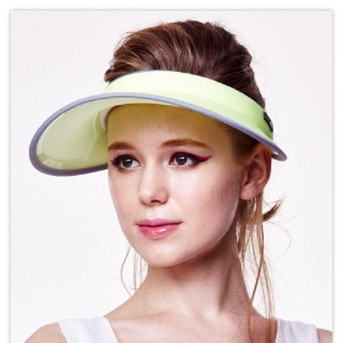 【HOII】SUN SOUL 美膚機能傑克帽 UPF50+ 范冰冰愛用款