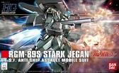 鋼彈模型 HGUC 1/144 STARK JEGAN 傑鋼 武裝強化型 機動戰士UC RE:0096 TOYeGO 玩具e哥