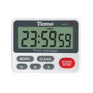 金時代書香咖啡 TIAMO PS-397 電子數位計時器 HG9299