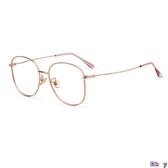 貝貝居 太陽眼鏡 墨鏡墨鏡 超輕 平光鏡 太陽鏡