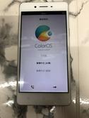 OPPO F1 F1f 16GB 16G 5吋 美顏自拍 展示用 9成新