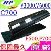 COMPAQ 電池(原廠)-HP 電池- V3000,V3100,V3200,V3400,V3500,V3600,V3700,V6137US,V3030,V3010,EV088AA