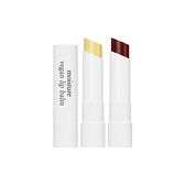 韓國 RiRe 有機純素護唇膏(4g) 款式可選【小三美日】