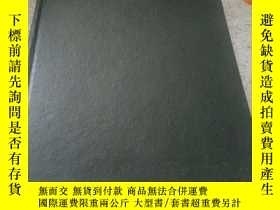 二手書博民逛書店Journal罕見of Physical & Chemical