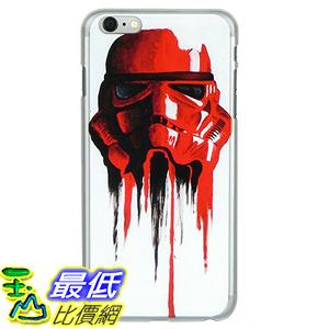 [美國直購] Star Wars iPhone6s 6S 4.7 inch case The Force Awakens Stormtrooper Collector Case 手機殼 保護殼