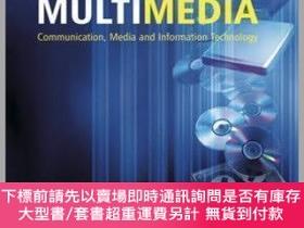 二手書博民逛書店預訂Perspectives罕見On Multimedia - Communication, Media And