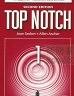 二手書R2YB《TOP NOTCH 1:Complete Assessment