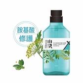 OZAWAKEI 草本胺基酸修護洗髮精 500ml