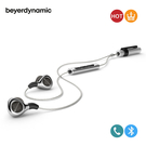 德國 拜耳動力 beyerdynamic – Xelento Wireless 旗艦入耳式藍牙耳機