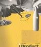 二手書R2YB2005年9月初版《王受之講述—產品的故事 Product.》王受
