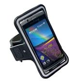 KAMEN Xction 甲面 X行動Sony Ericsson ARC S X12專用運動臂套Sony Ericsson ARCO S運動臂帶RAY NEO X10運動臂袋
