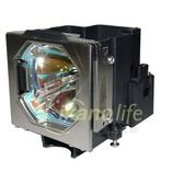 PANASONIC-OEM副廠投影機燈泡ET-LAE12/ 適用PT-EX12K、PT-EX12KE、PT-EX12KU