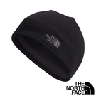 【THE NORTH FACE 美國】NF00A5WH- JIM BEANIE保暖羊毛帽『黑』NF00A5WH 登山 時尚 休閒 帽子