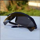 護目鏡風鏡防風防沙透明防灰塵男防蟲工業粉塵防塵眼鏡實驗室專用「摩登大道」