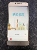 華碩 ASUS ZenFone4 MAX ZC554KL 5.5吋 3+32G 5000mAh 展示用 外觀無傷