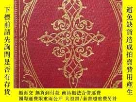 二手書博民逛書店罕見唯一,Abridged history of christi