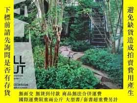 二手書博民逛書店LANDSCAPE罕見ARCHITECTURE MAGAZINE建築設計雜誌 2016年4月 英文版Y4240