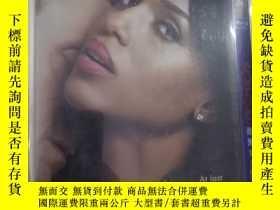 二手書博民逛書店SCANDAL魂聞罕見第5季DVD9Y241171