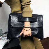 女包 女包女士包大容量簡約手拿包手抓包信封包