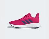 Adidas DURAMO 9 SHOES 女款大童運動休閒慢跑鞋-NO.F35102