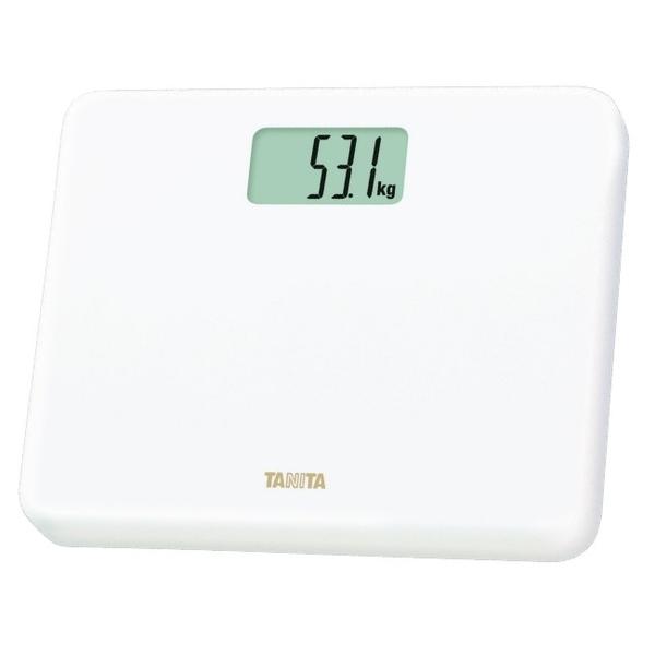 Tanita 電子體重計 HD660