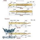 ◤大洋國際電子◢ 探針 P50-B1 (...