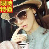 太陽眼鏡-偏光歐美復古抗UV男女墨鏡-4色67f50【巴黎精品】