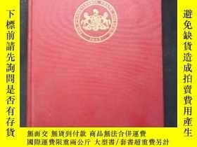 二手書博民逛書店Mineral罕見Industries Education (有簽名.看圖)Y12345 BY EDWARD