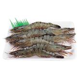 冷凍草蝦300g 低溫急速冷凍
