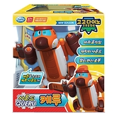 《 幫幫龍 》音效變形大洛 / JOYBUS玩具百貨