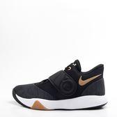NIKE  KD TREY 5 VI EP 籃球鞋 大尺碼 AA7070099
