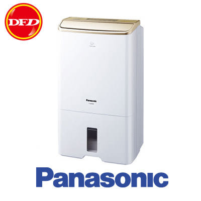 PANASONIC 國際牌 除濕機 F-Y36CXW 18公升 靜音滴水 智慧乾衣 全新公司貨
