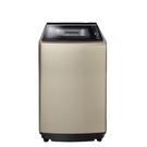 【聲寶SAMPO】17公斤變頻洗衣機ES-L17DP(Y1)