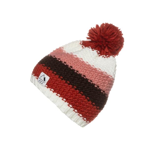 網路限定款:PROTEST 保暖毛帽 (岩石色) CRAVE 20 BEANIE