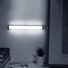 感應燈 LED燈 照明燈 10cm 人體...
