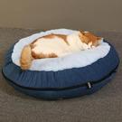 寵物墊 貓墊貓墊子睡覺狗狗墊子床墊枕頭睡墊狗墊寵物墊被子地墊貓咪毛毯【快速出貨八折下殺】