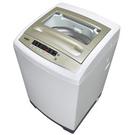 免運費 SAMPO 聲寶 10KG 定頻 單槽 洗衣機/洗滌機 ES-A10F