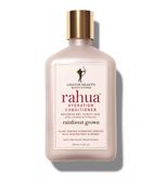 【rahua】保濕舒緩潤髮乳275ml