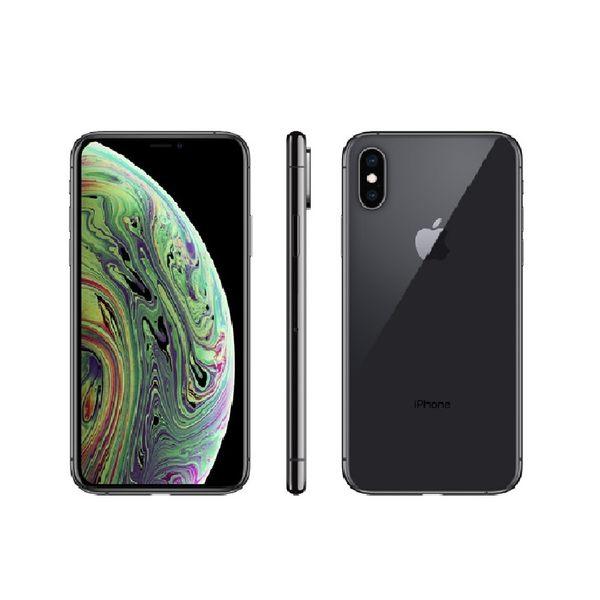 【新機上市 下殺$95折】iPhone Xs 64GB
