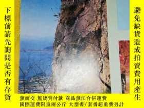 二手書博民逛書店罕見昆明市交通圖(1987年一版一印)Y237138 地圖 出版