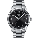 TISSOT天梭 T1164101105700 經典數字 時尚腕錶