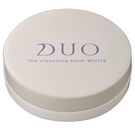 能卸除毛孔的髒污、皮脂、殘妝、老廢角質。保持肌膚健康的同時內含的保濕成分能給予肌膚滋潤與彈力,使肌膚