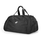 ASICS 大型旅行袋(免運 亞瑟士 行李袋 手提包 裝備袋 側背包≡體院≡ 3033A548