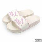 PUMA 女 LEADCAT  拖鞋- 36026312