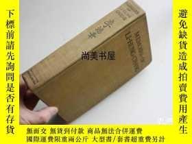 二手書博民逛書店【罕見】1913年出版 介紹李鴻章及晚清 Memoirs of Li-Hung Chang《A-2》Y1632